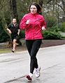 Cannon Hill parkrun event 71 (685) (6659582181).jpg