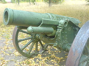 Cannon Schneider 1903.jpg