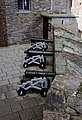 Cannons in Dartmouth Castle.jpg