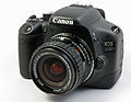 CanonEOS550D+Pentax24.jpg