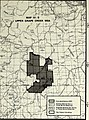 Canon City District wilderness planning amendment (1982) (19911933233).jpg