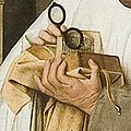 Canon van der Paele (Book and Glasses) Van Eyck.jpg