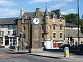 Canonmills, Edinburgh.jpg