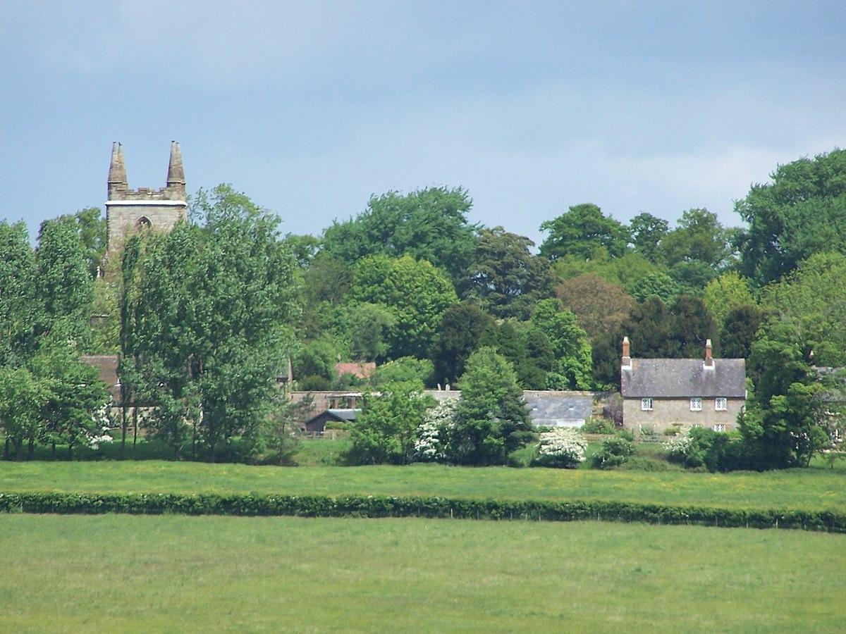 East Midlands Property For Sale