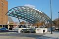 Canopy at Shaw-Howard University station (50106204376).png