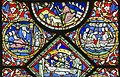 Canterbury Cathedral east window detail (37553100350).jpg