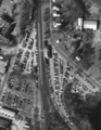 Canton Junction aerial view, March 1995.PNG