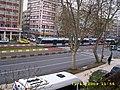 Capa'da metro by OTANSEV - panoramio.jpg
