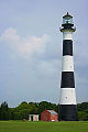 Cape Canaveral Lighthouse (After Restoration).jpg