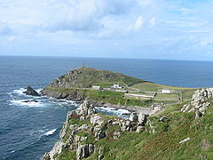 Cape Cornwall.jpg