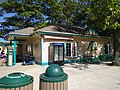 Cape May County Park & Zoo gift shop.jpg