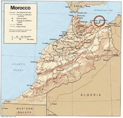 Cape Tres Forcas in Morocco.png