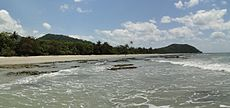 Cape Tribulation from Cocnut Beach.jpg