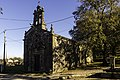 Capela da Virxe do Carme de Cuspedriños.jpg