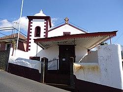 Capela de Nossa Senhora da Conceição, São Roque, Funchal - 2012-02-29 - DSC04234.jpg