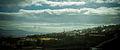 Capetown Harbour (3465267928).jpg