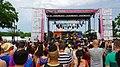 Capital Pride Festival Concert DC Washington DC USA 57081 (18655743429).jpg