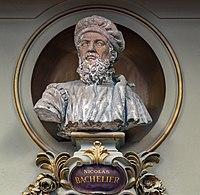 Capitole Toulouse - Salle Henri-Martin - Buste de Nicolas Bachelier.jpg