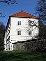Cappenberg-Schloss-IMG 1127.JPG