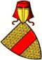 Cappenberg-Wappen 070 2.png