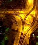 Car Tracks (5375090082).jpg