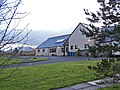 Carbost primary school - geograph.org.uk - 1122954.jpg