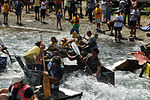 Cardboard Boat Regatta Race DVIDS178598.jpg