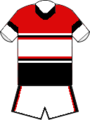 Cardiff Jersey 1990s-95s.png
