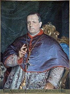 Giuseppe Guarino (cardinal)