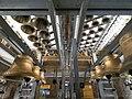 Carillon Aarschot.jpg