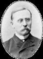 Carl Ferdinand Hernlund - from Svenskt Porträttgalleri XX.png