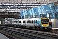 Carlisle - TPE 185149 Manchester service.JPG