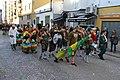 Carnaval de El Puerto 2018 (25470147027).jpg