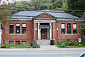 Carnegie Library, West End, Pittsburgh.jpg