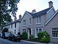 Caroline Cottage, Hadley Green, Hertfordshire - geograph.org.uk - 1995129.jpg