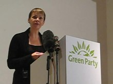 File:Caroline Lucas speech 20080906.ogv