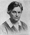 Caroline Spurgeon (1920).jpg