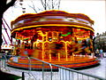 Carousel (3182088199).jpg