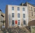 Carpentras - Maison du vins AOC Ventoux 2.jpg