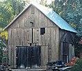 Carriage Barn, Redlands, CA 11-14 (15304835293).jpg