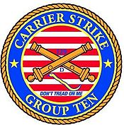 Carrier Strike Grouup Ten - Crossedguns crest small.jpg