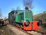 Carrolllocomotive.jpg