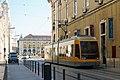 Carrris Tram route 15 Lisbon 12 2016 9664.jpg