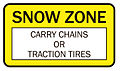 Carry chains or tires (5124398934).jpg