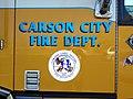 Carson City Fire Dept 0499.jpg