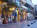 Cartagena, Colombia 3.jpg