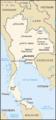 Carte Thailande.png