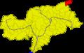 Cartina Comune BZ Predoi.png