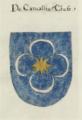 Carvalho (escudo).png