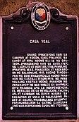CasaReal HistoricalMarker MalolosCity.jpg